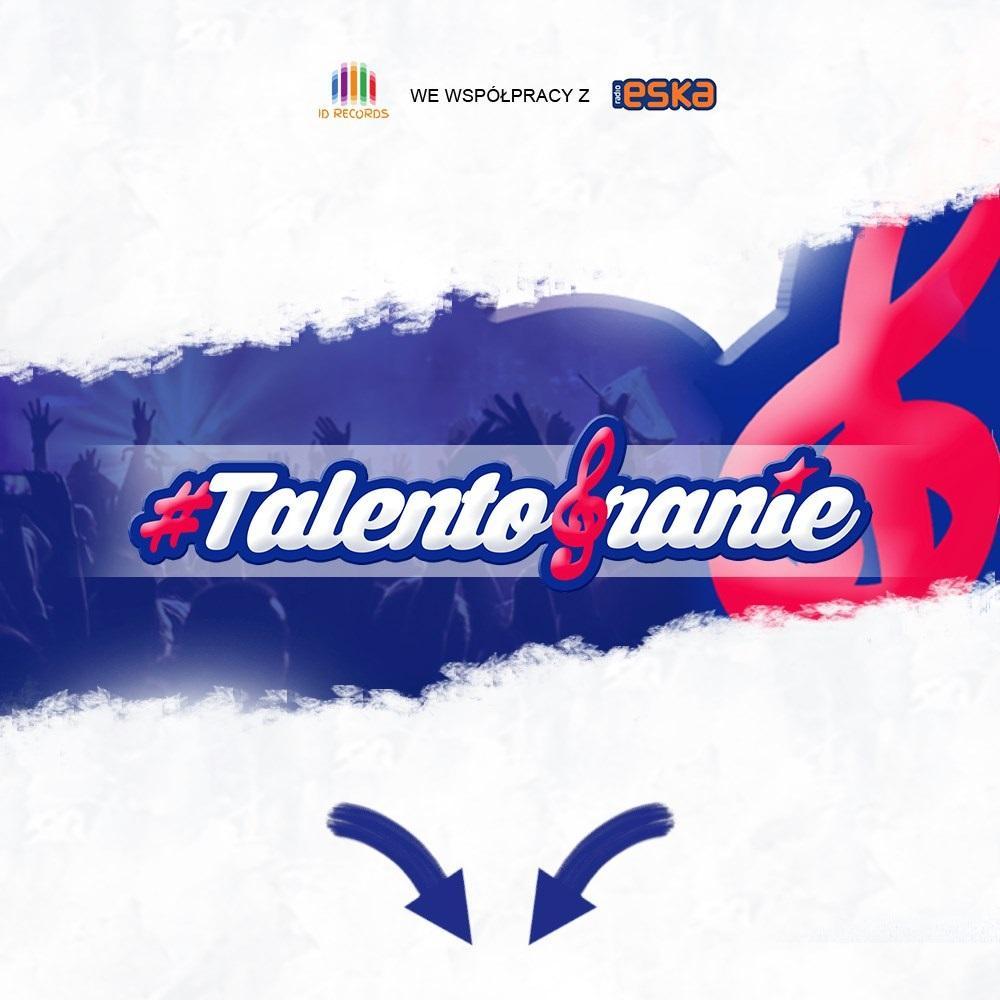 Talentobranie 2020