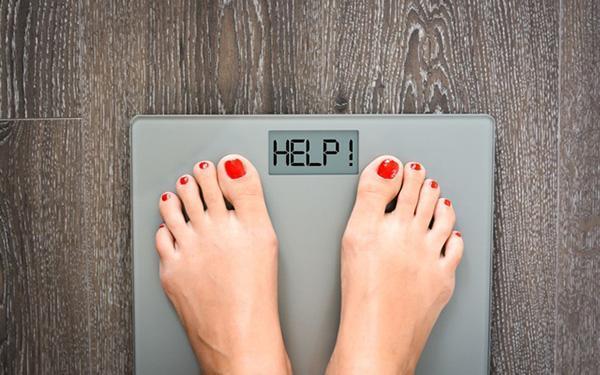 Nadwaga i otyłość hormonalna