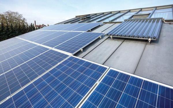 Do czego wykorzystać energię z instalacji fotowoltaicznej?