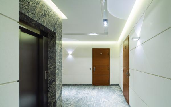 Audyt oświetlenia. Na czym polega audyt energetyczny oświetlenia? Opłacalność modernizacji
