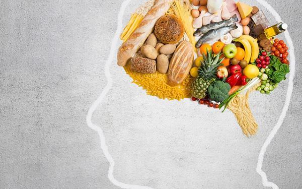 Operacje bariatryczne: dietetyk radzi jak przygotować się do operacji