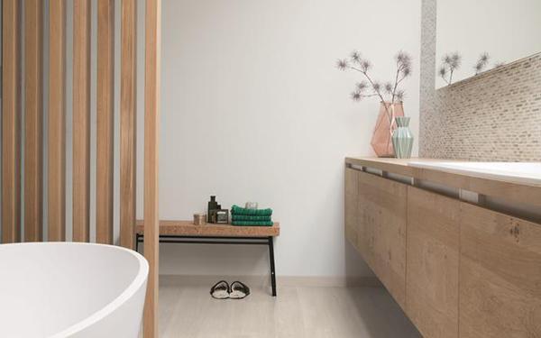 Cennik usług budowlanych. Jaki jest cennik usług przy remoncie łazienki?