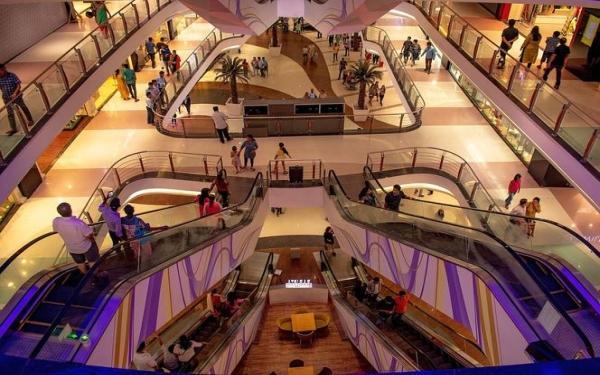 Jak oświetlenie sklepów wpływa na wzrost sprzedaży?