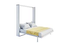 <span>Transforms Smart Bed</span> zdjęcie