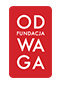 Fundacja OdWaga